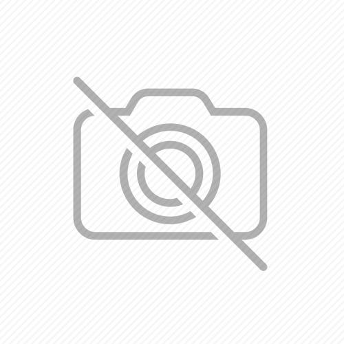 Çift Kalp Gümüş Kolye- GDK005